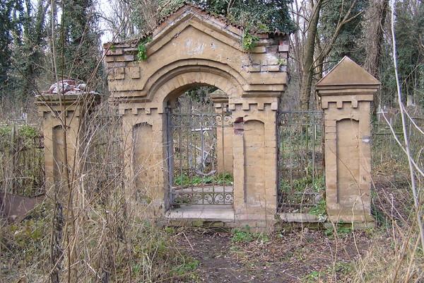 Угрозы и последствия от кладбищенского приворота