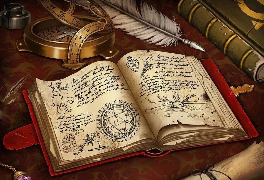 Насколько полезны форумы по практической магии?